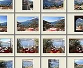 Bilder der Residence Gardasee Casa Maria